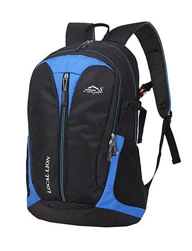 Aanll Outdoor Shoulders Backpack Students Ride Hiking Backpack Sb31 Read More Details By Clicking On The Image Cycling Bag Climbing Backpack Backpack Sport
