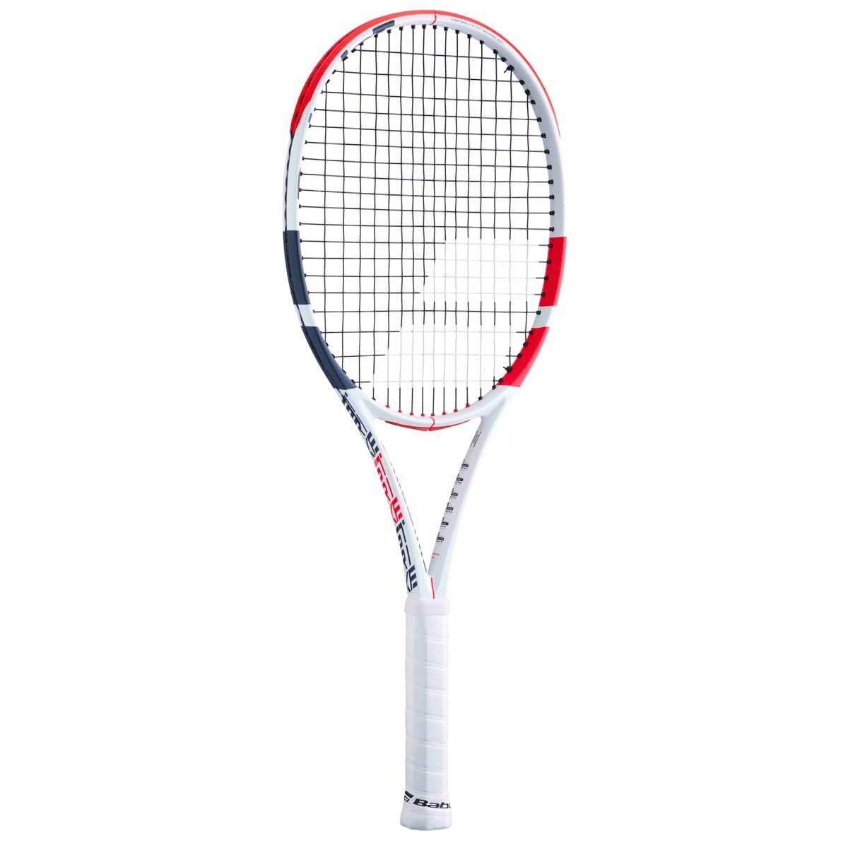 Buy Online Babolat Pure Strike 100 Tennis Racquet At Sportsjam In Tennis Racquet Tennis Pure Products