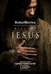 Ver Killing Jesus HD