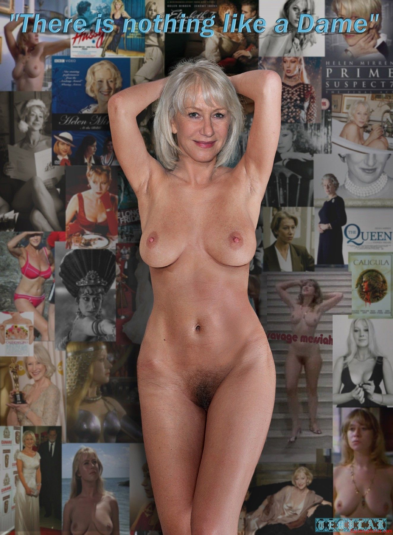 Mature russian mom amalia