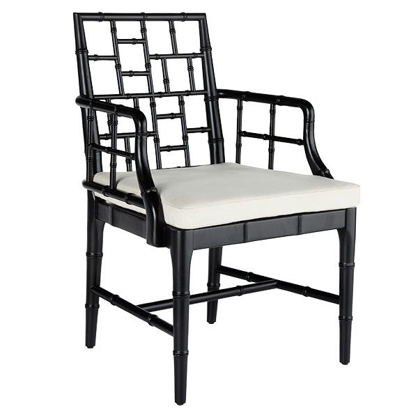 Image detail for -Chinese+Chippendale+Chair.jpg