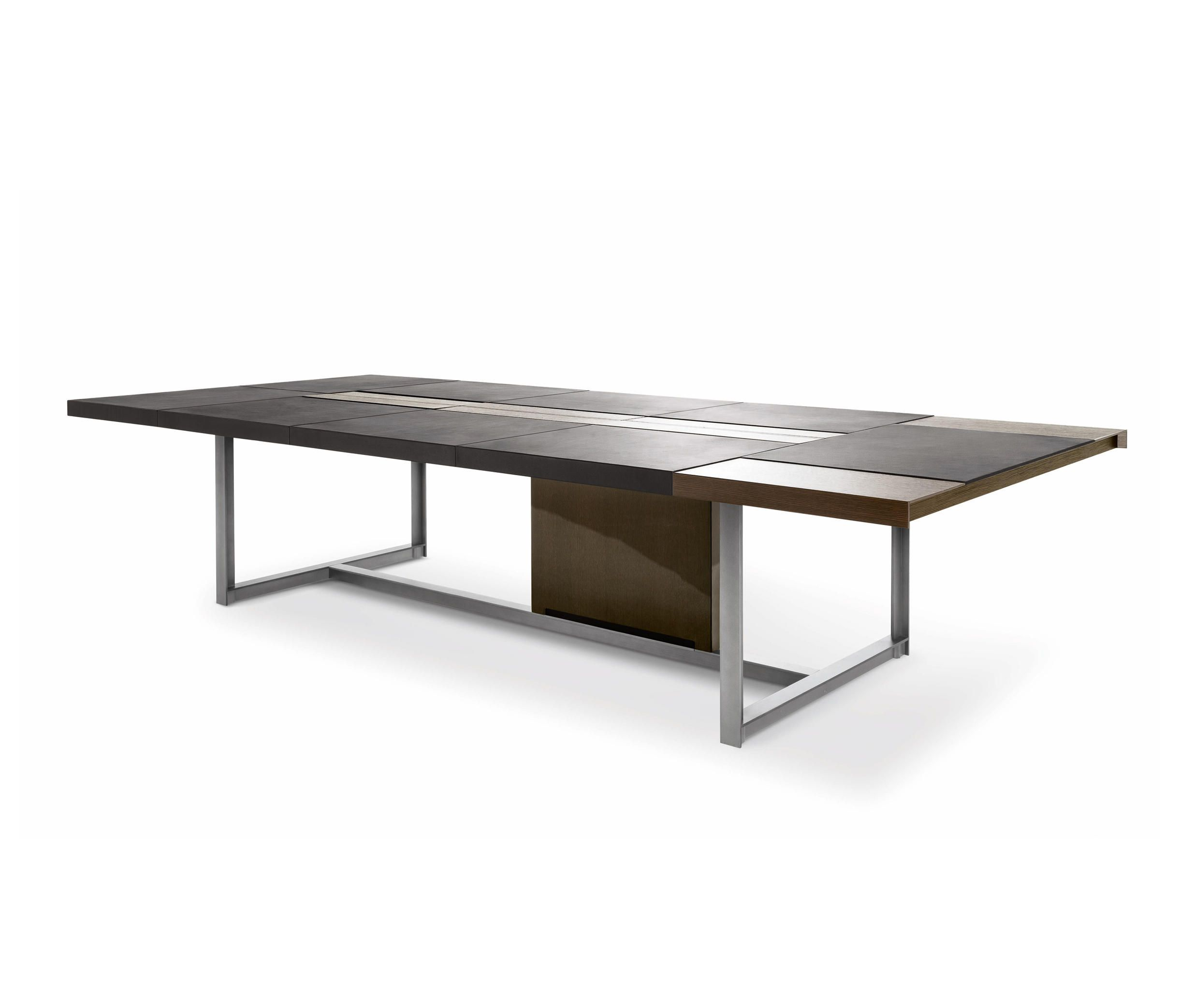 Designer Conference Tables From