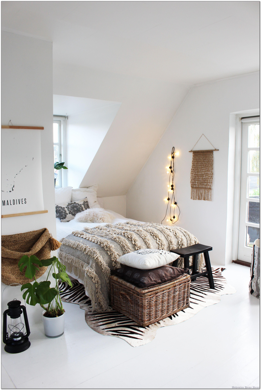 How Google Uses Bohemian Home Decor To Grow Bigger