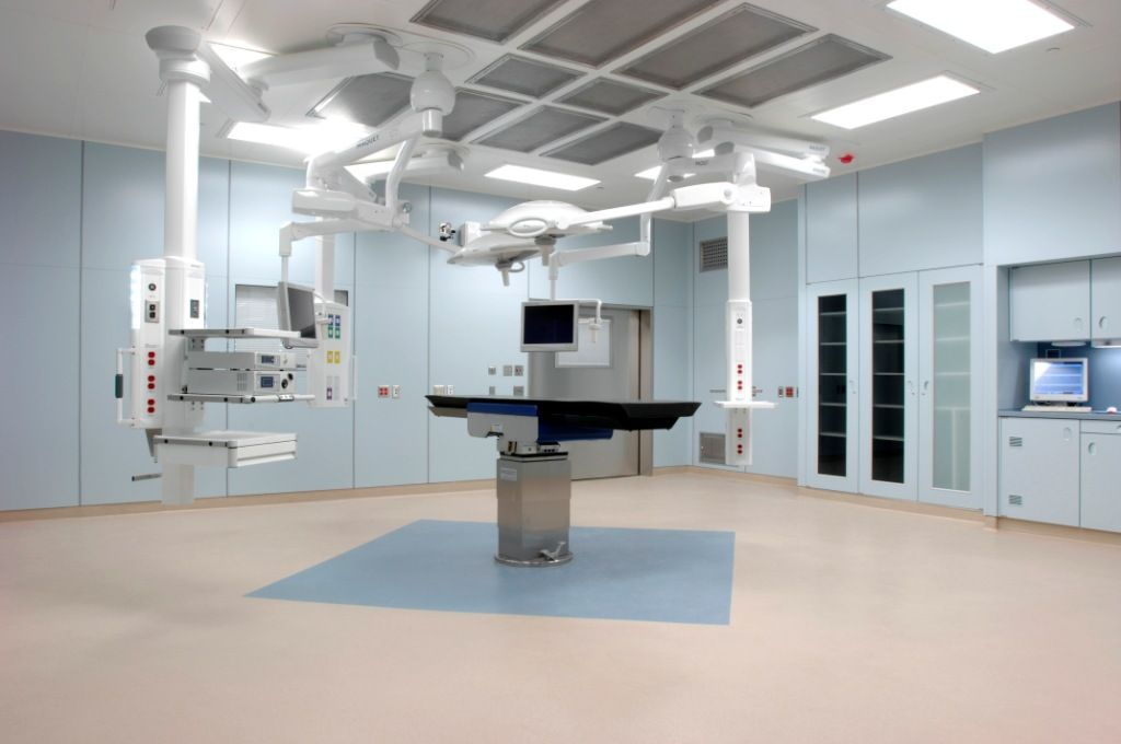 Operating room spartanburgregional operating room clinic