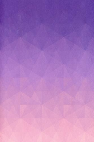 Printed Background Abstract Purple Gradent Backdrop - 407