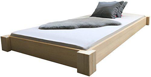 stockbetten massivholz 4 (mit Bildern) Betten für kinder