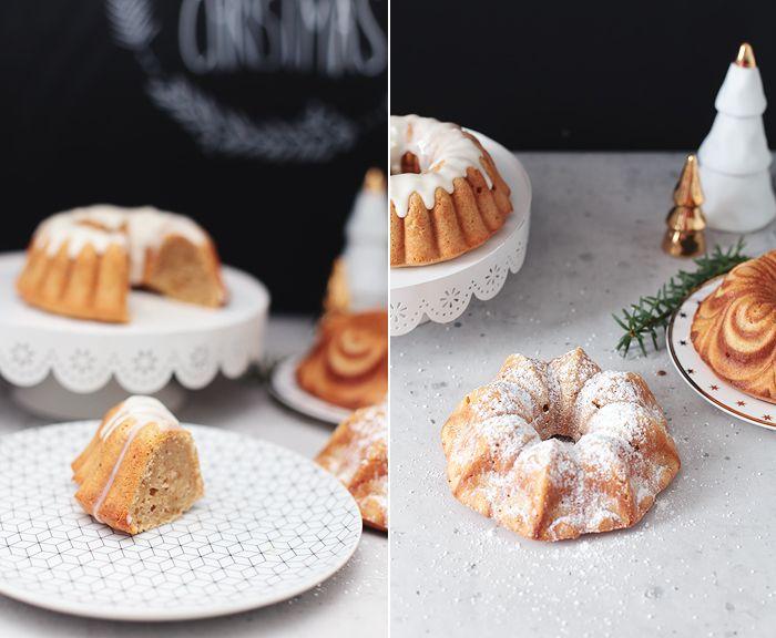 6 kalendert rchen spekulatiuskuchen in der weihnachtsb ckerei recipes cakes pinterest. Black Bedroom Furniture Sets. Home Design Ideas