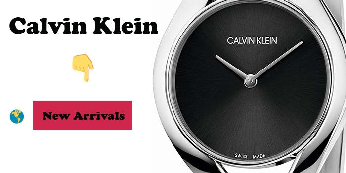 New Arrivals!! Calvin Klein watches To order or get more details please visit our website in bio . . Follow⏩⏩@bluejoewarehouse . #luxuryfashionlove #luxuryfashion #luxuryfashionbrand #luxuryfashionstyle #allinone #trendy #trendyfashion #allinoneplace #sdv #sdvtodos #chuvadeseguidores  #upcomingfashionshow #fashiontrends #adventureland #recent #recent4recent #iger #upcomingfashion #highendbackpack #gainposts #highendbag #highvaluewoman #brandfashion #frenchvibes #germantown #streetfashionstyle