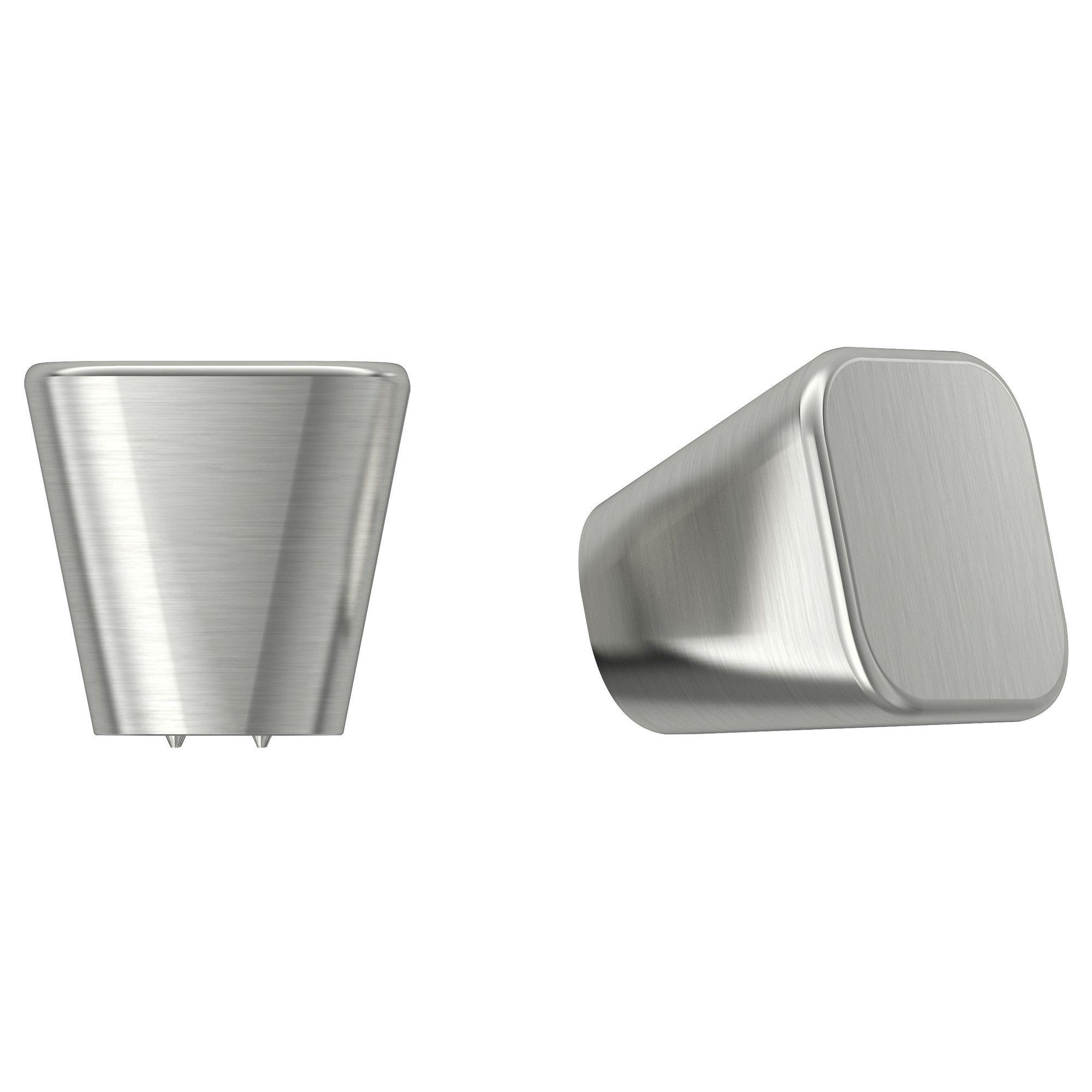 Ikea Kitchen Hardware: Kitchen Cabinet Hardware BASTIG Knob - IKEA