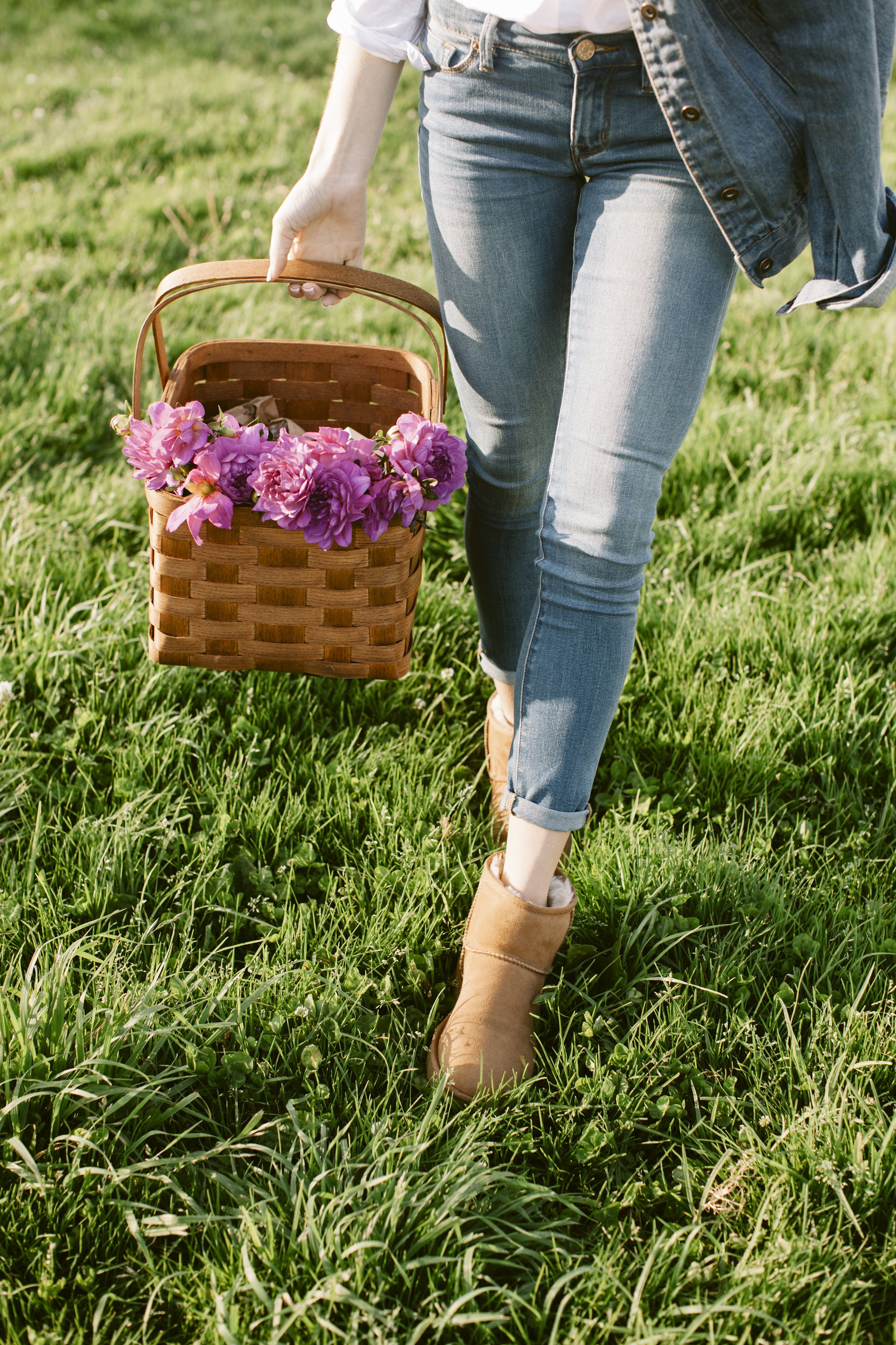 women s share this product classic mini ii boot fall ugg boots rh pinterest com