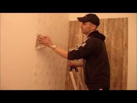 Bad Sanieren Die Zeit Der Fliesen Ist Vorbei Jetzt Besonders Einzigartig Gunstig Youtube Bad Sanieren Bad Gunstig Renovieren Wandverkleidung Bad