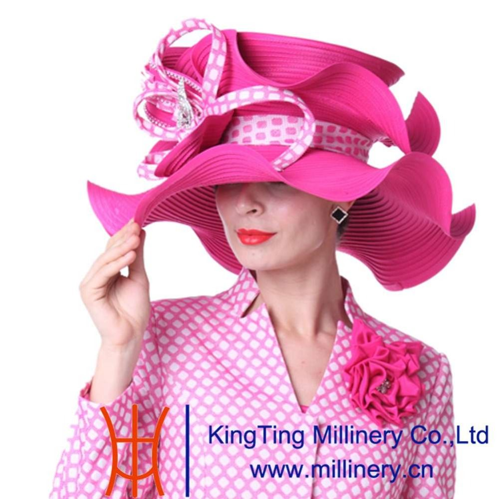 6dcca85a75bda Online Get Cheap Ladies Church Dresses -Aliexpress.com | Alibaba ...
