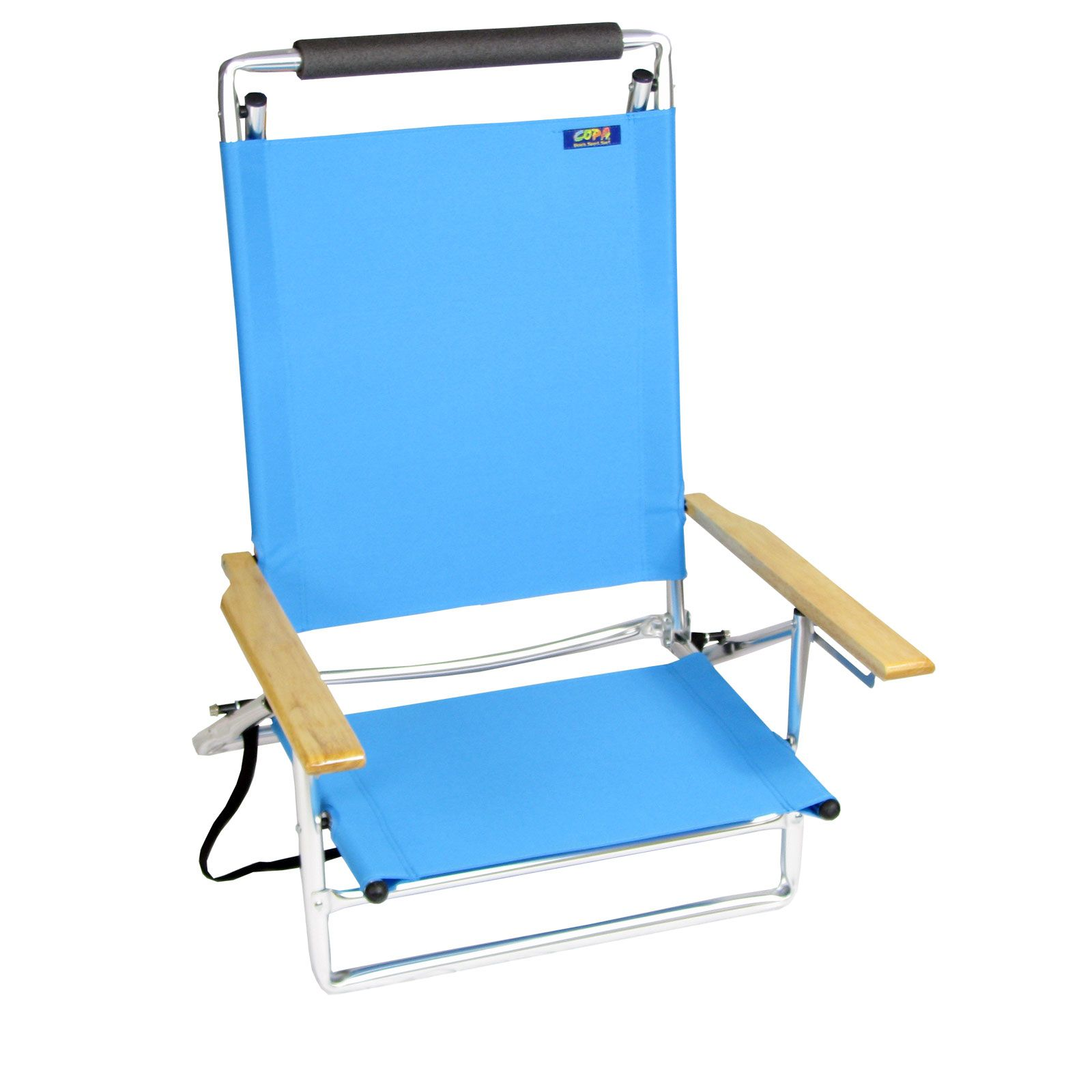 Cheap Folding Beach Chairs Beach Chairs Canada Bruin Blog