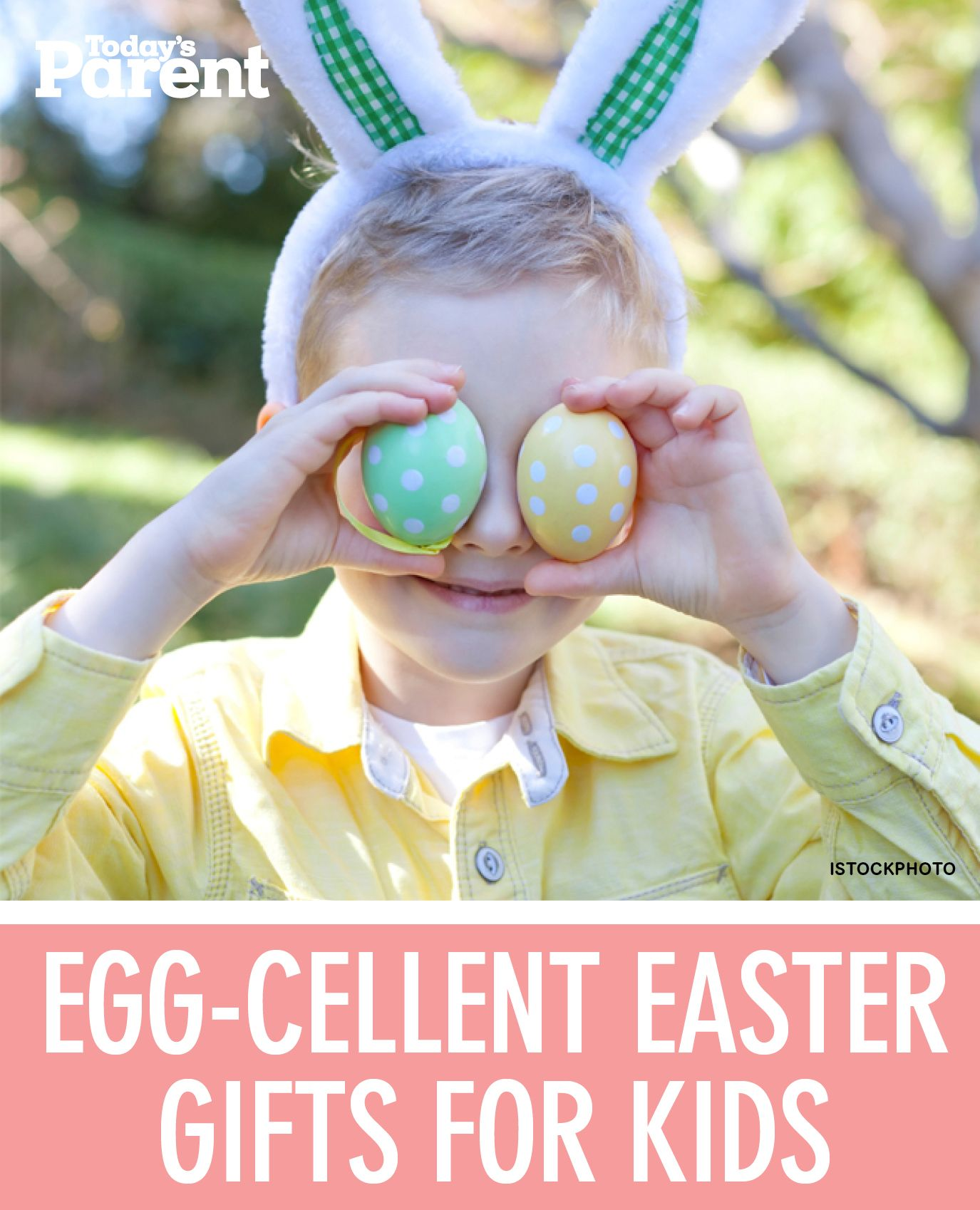 10 eggs cellent easter gifts for kids easter and easter baskets 10 eggs cellent easter gifts for kids negle Image collections