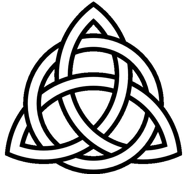 12 Simboli Spirituali Piu Potenti Al Mondo Simboli Celtici