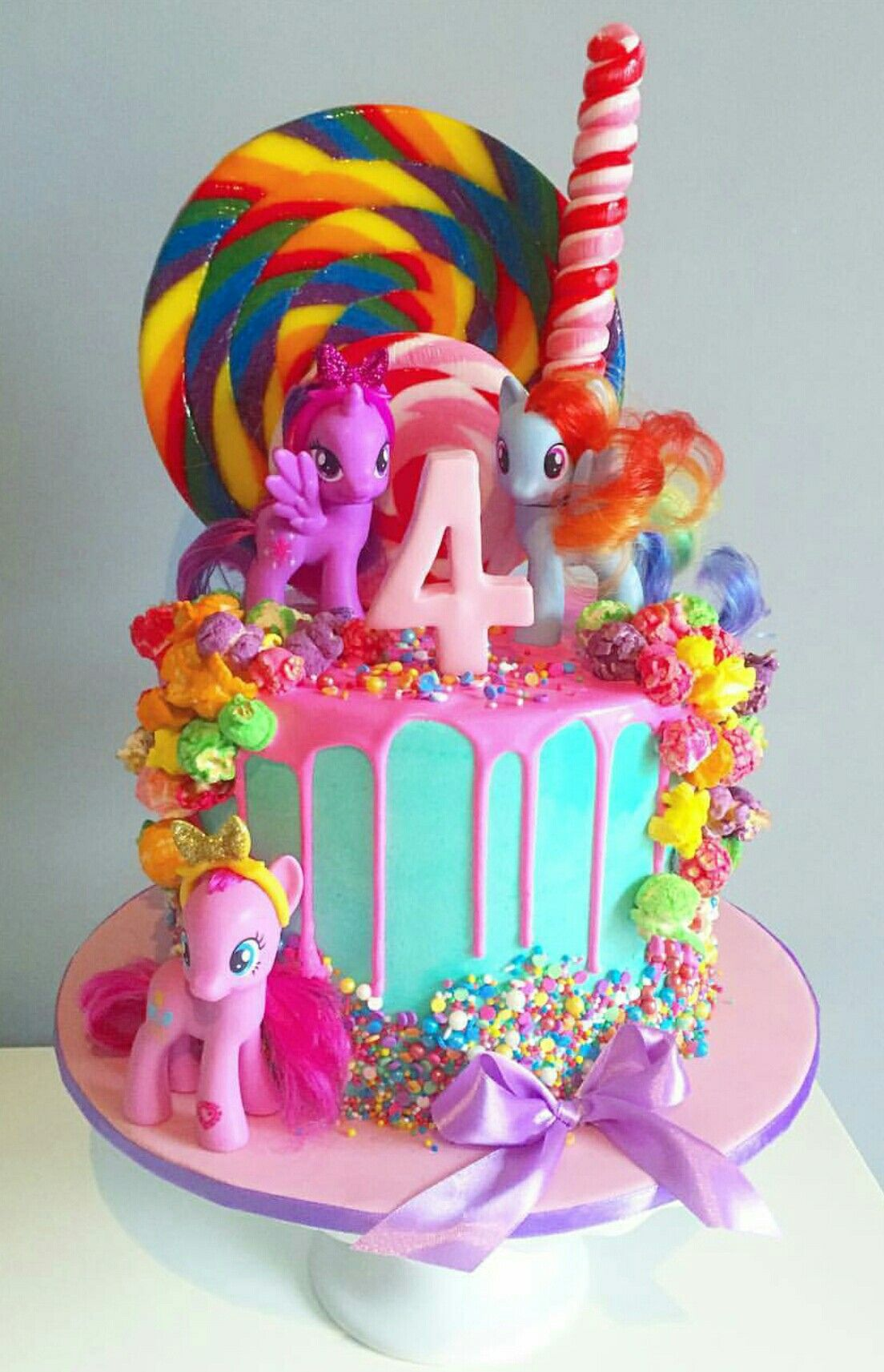 little pony cake pin by chelsea loughlin on babies pony 5565