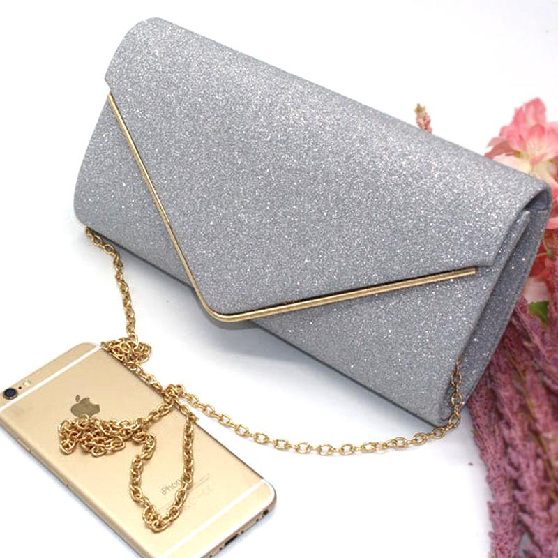 Wedding Day Clutch Purse Evening Party In 2020 Ladies Clutch Evening Clutch Bag Clutch Purse Evening
