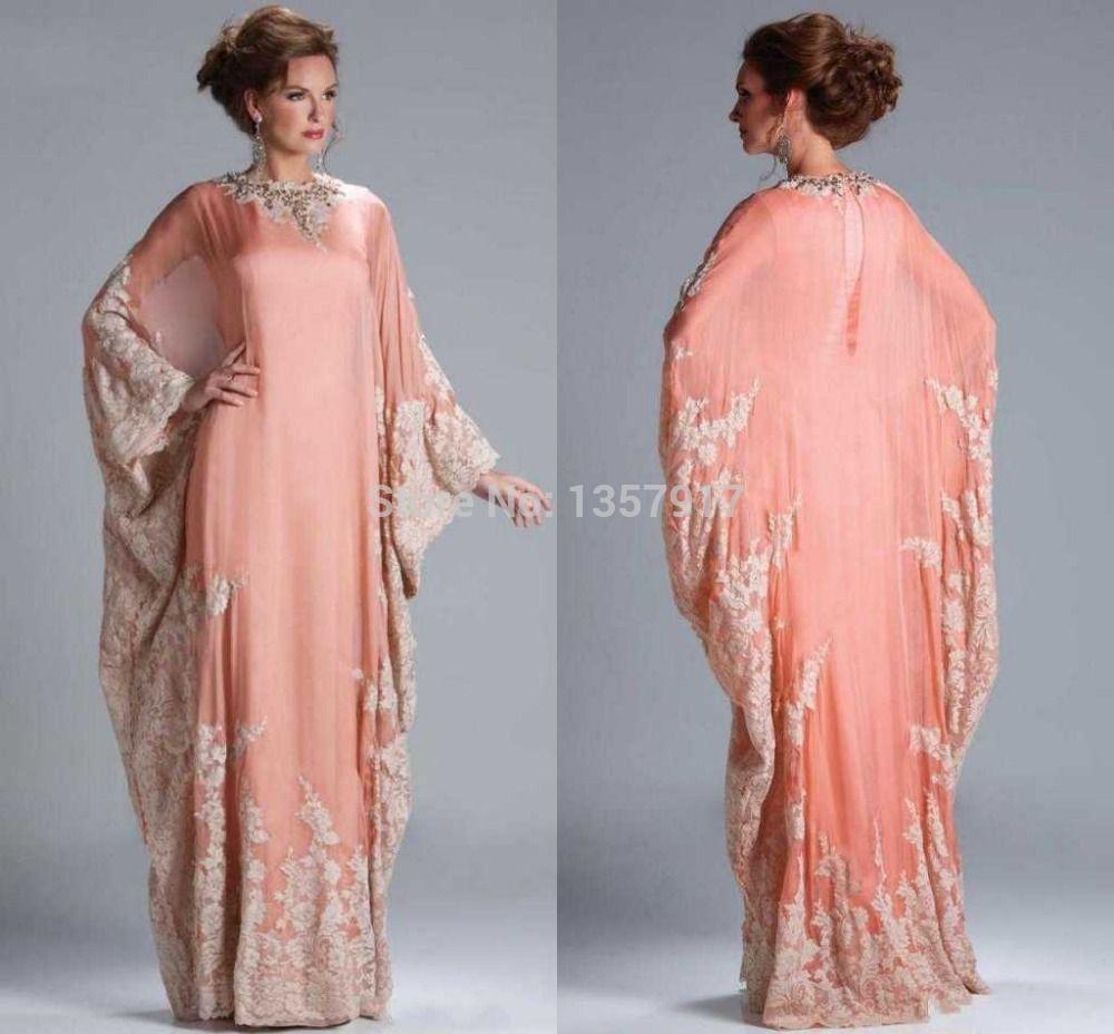 Encontrar más vestidos de noche información acerca de caftan