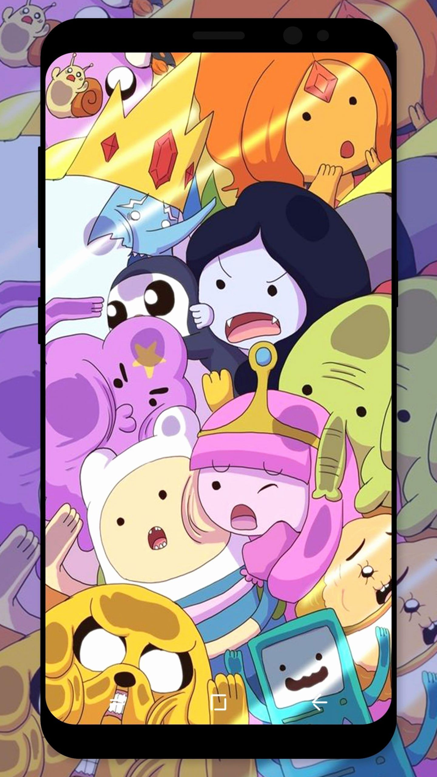 Free Download Adventure Time Iphone Backgrounds Wallpaper Wiki Adventure Time Wallpaper Adventure Time Iphone Wallpaper Adventure Time Background