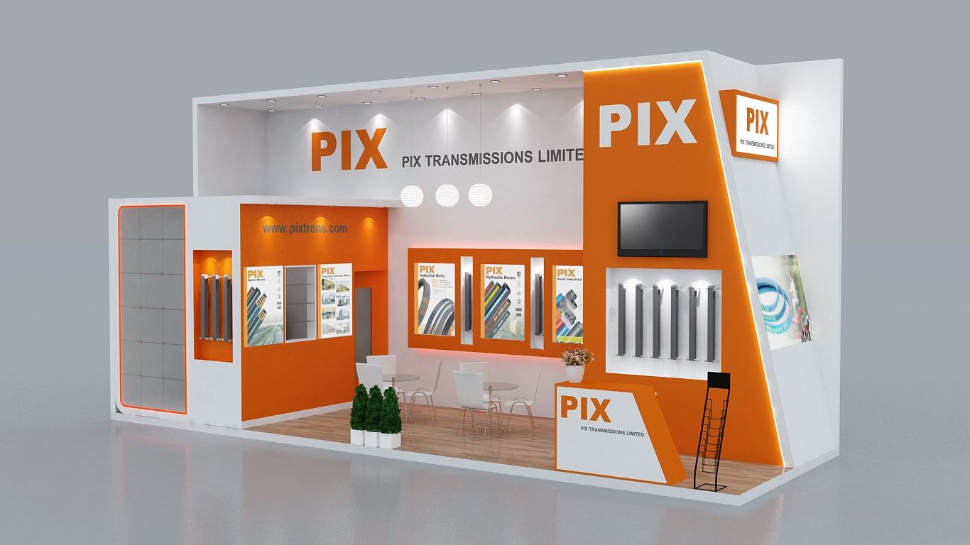 Exhibition Stall Design Uk : D stall design exhibitions pinterest exhibition