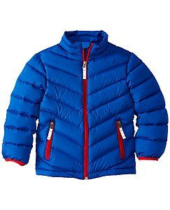 2691453dd906 Warm Up In Down Jacket Kids Winter Jackets