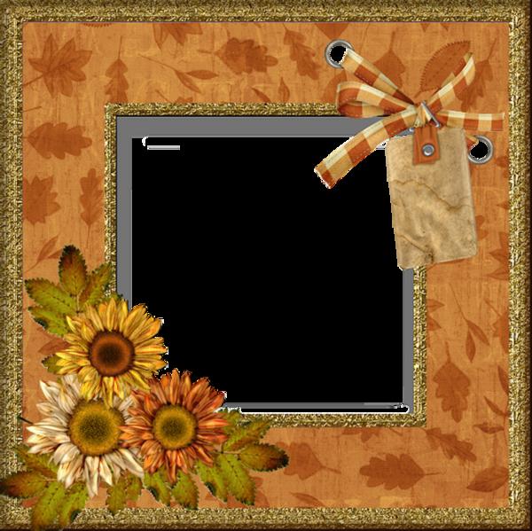 cadres,frame,rahmen,quadro,png Frames Pinterest