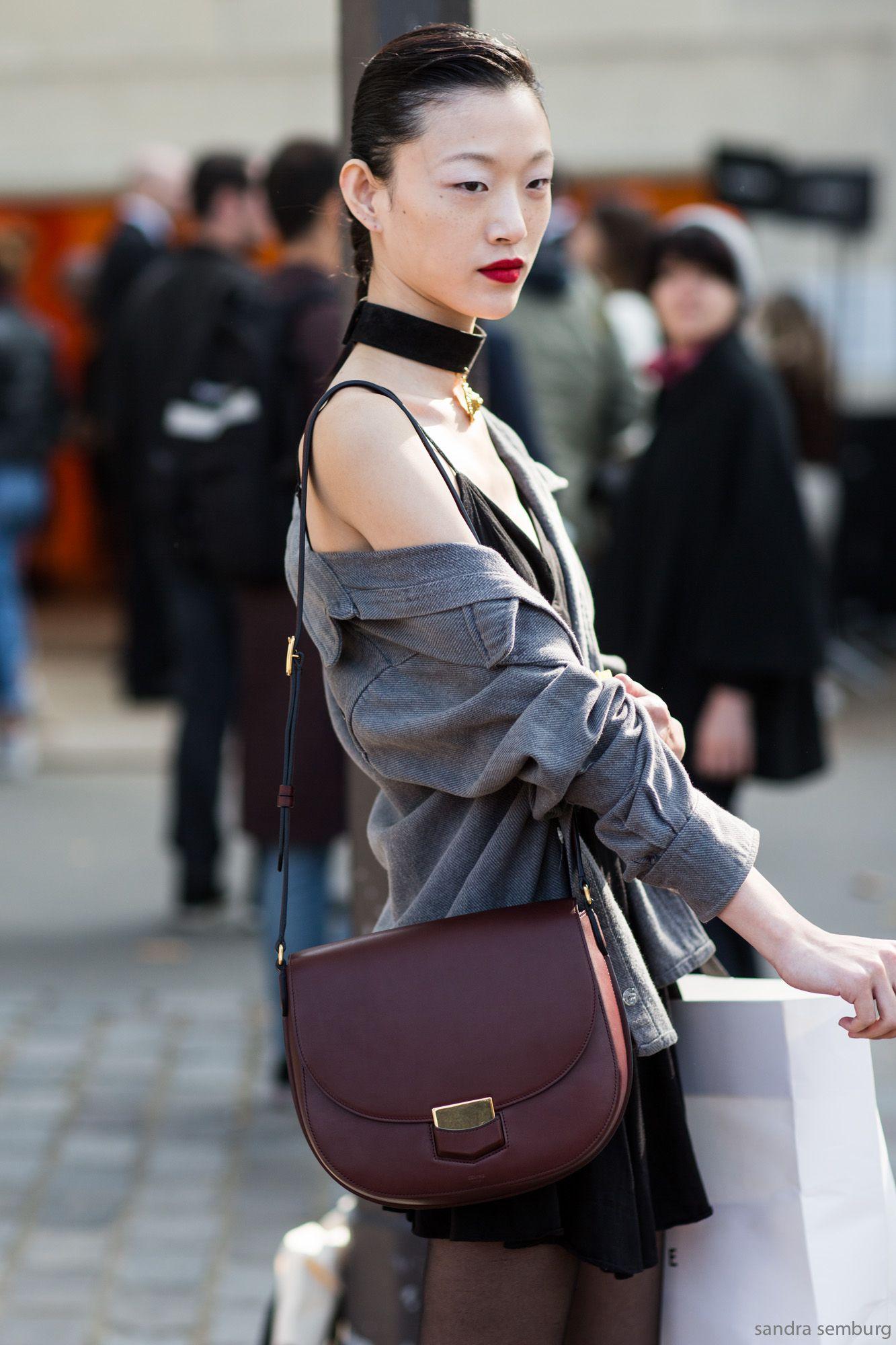 Celine201510041338 celine favorite handbags bags