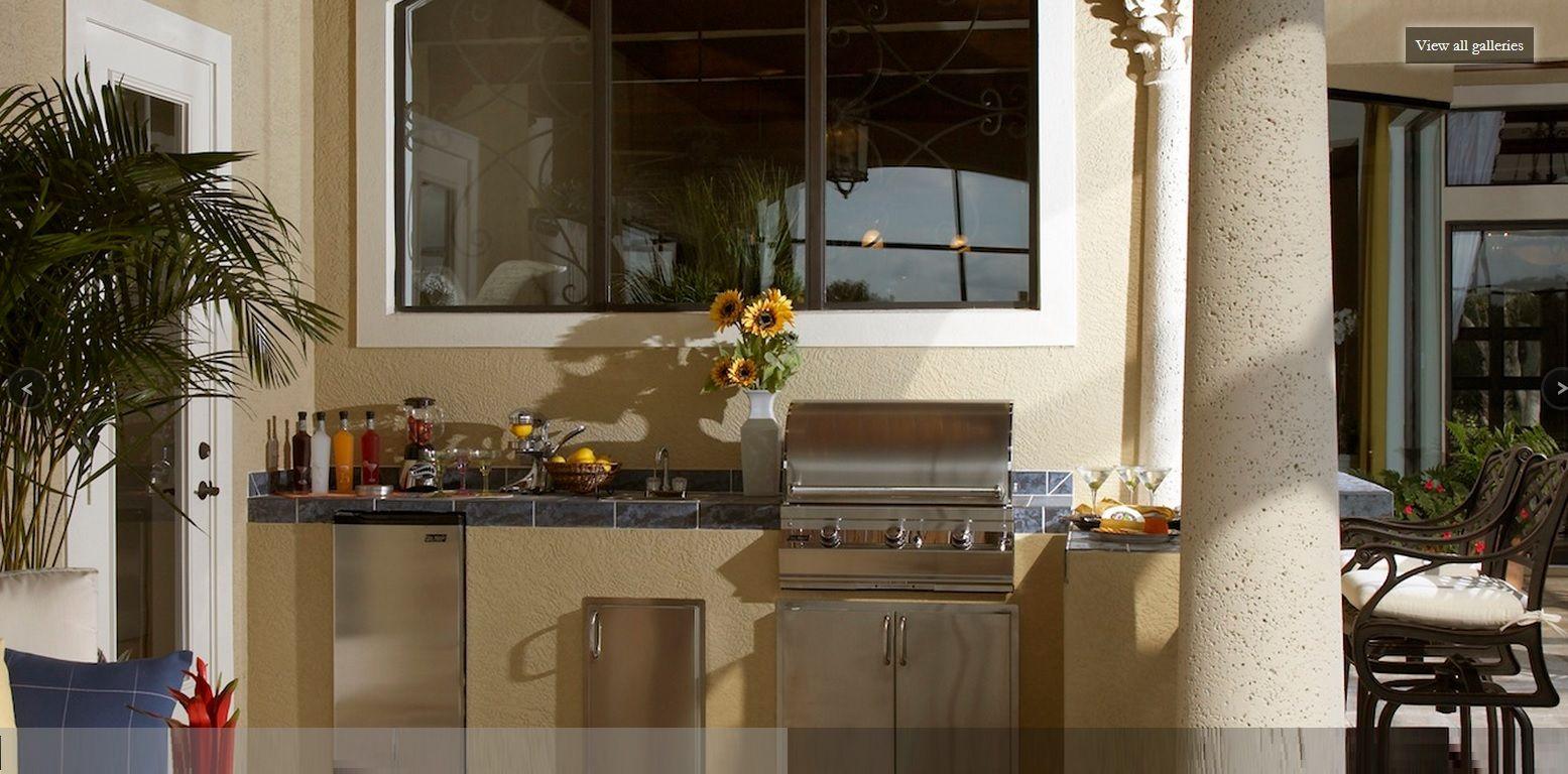 outdoor living space open floor plan outdoor patio kitchen grill patio kitchen outdoor on outdoor kitchen and living space id=43762