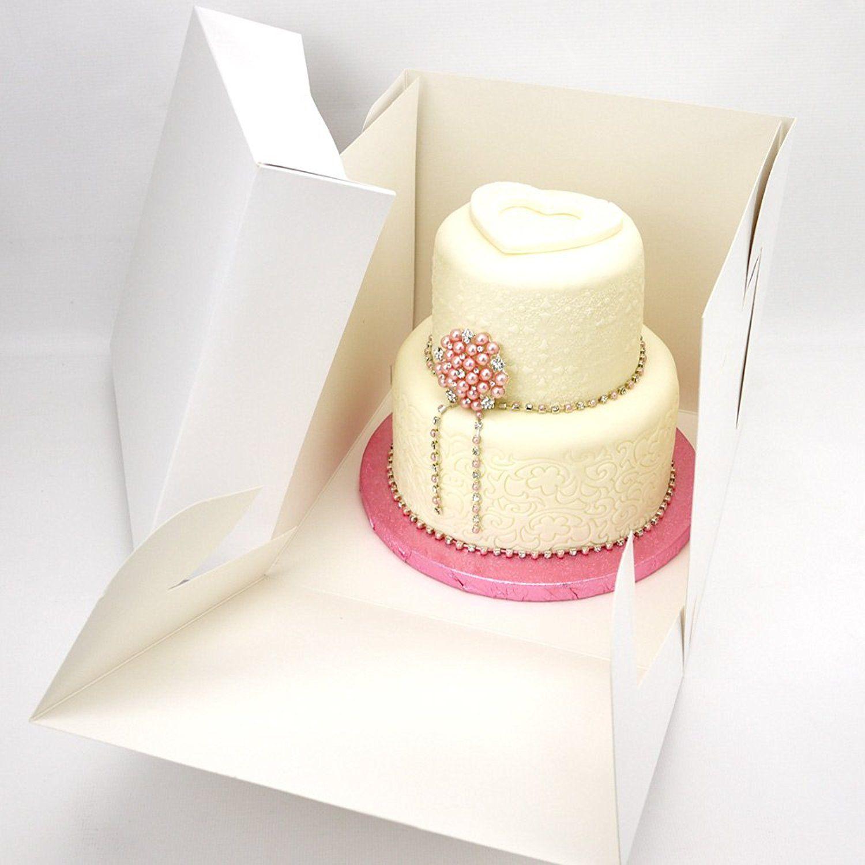 cake pop boxes amazon