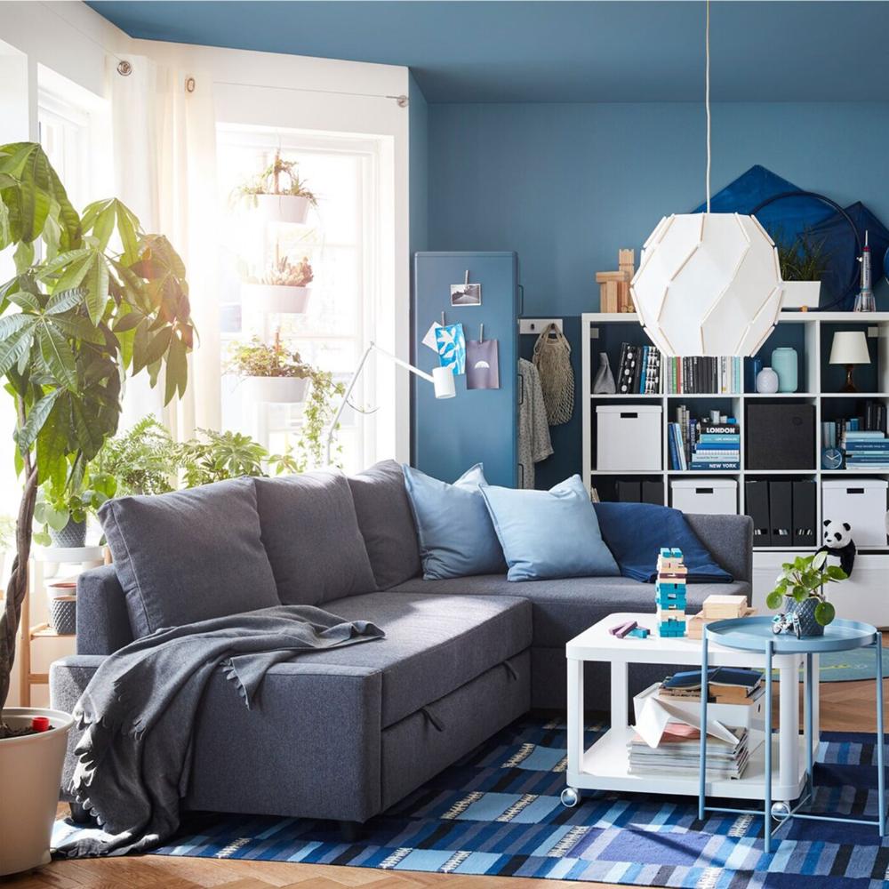 Ikea Living Room Design Ideas Ikea Living Room Showroom Living Room Living Room Inspiration