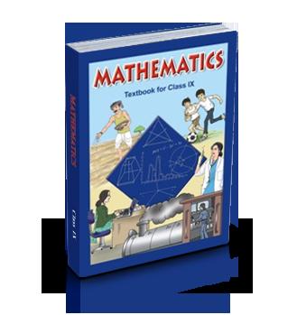 Ncert Mathematics Book For Class 9