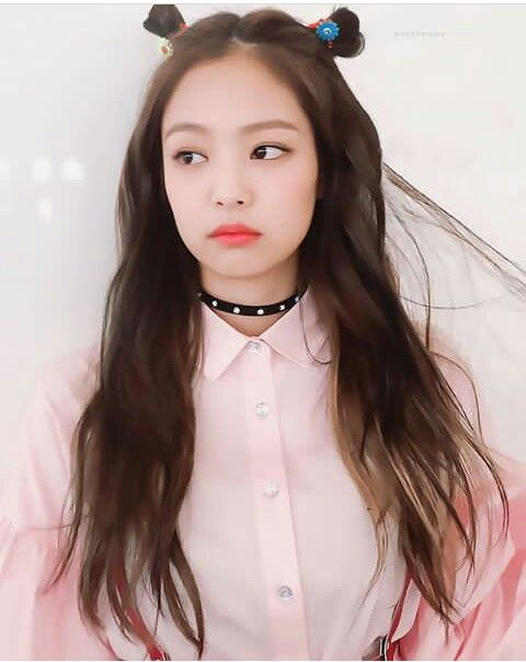 Pin By Yunhy On جيني بلاك بينك Blackpink Fashion Jennie Kim Blackpink Blackpink Jennie