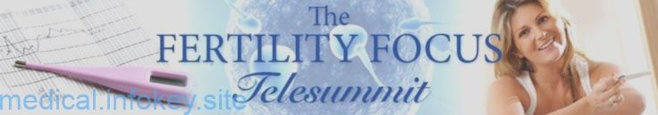 Join us at the Fertility Focus Telesummit 2013 and listen as 10 fertility expert... Join us at the Fertility Focus Telesummit 2013 and listen as 10 fertility expert...,