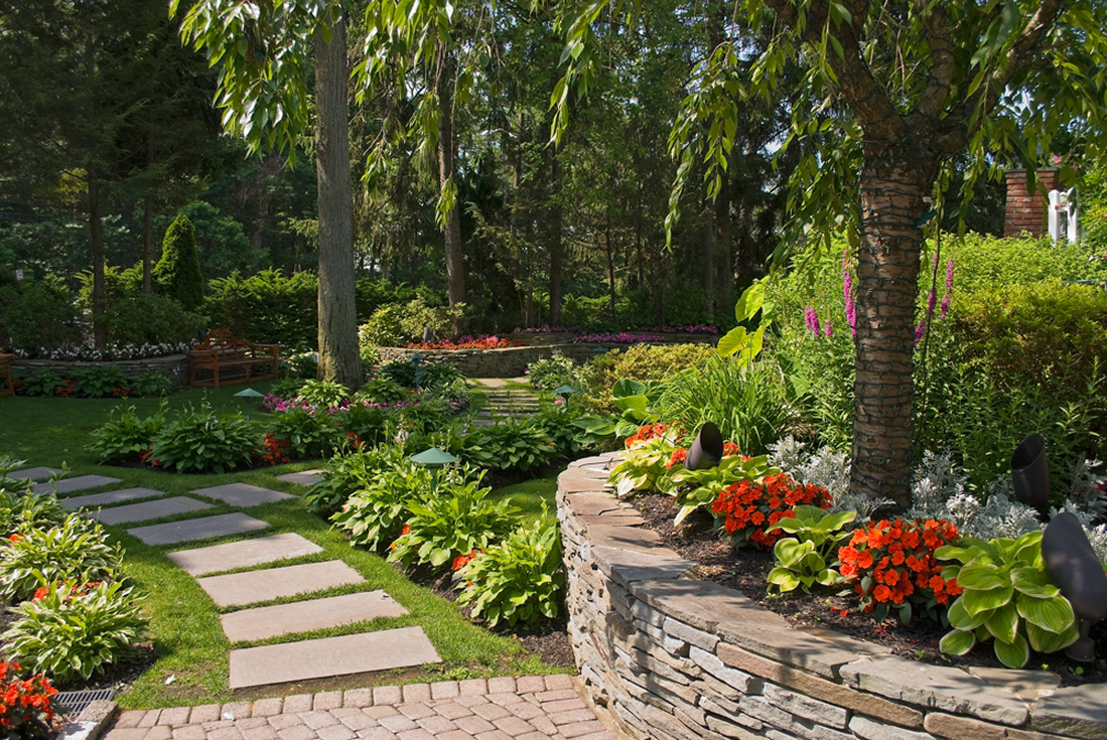 ordinary garden and landscape Part - 8: ordinary garden and landscape awesome ideas