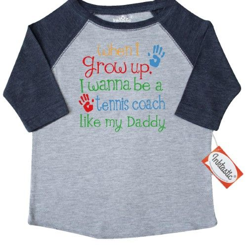 inktastic Leukemia Fighting Strong Toddler T-Shirt