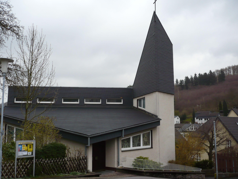 Hochzeitssprüche Kirche