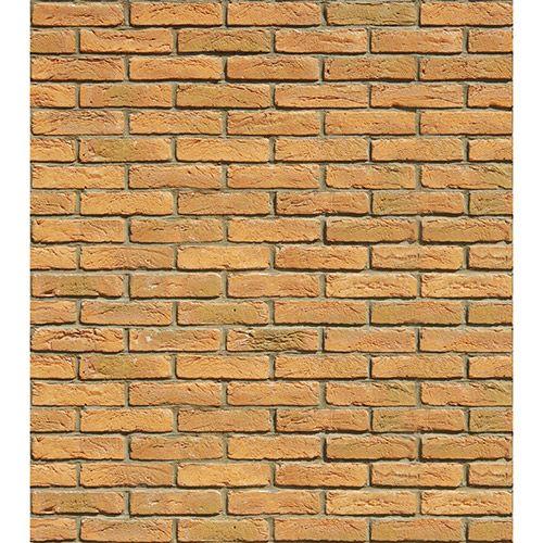 f2326c26b Adesivo de Parede Textura Tijolinho Stixx Adesivos Criativos Areia  (118x132