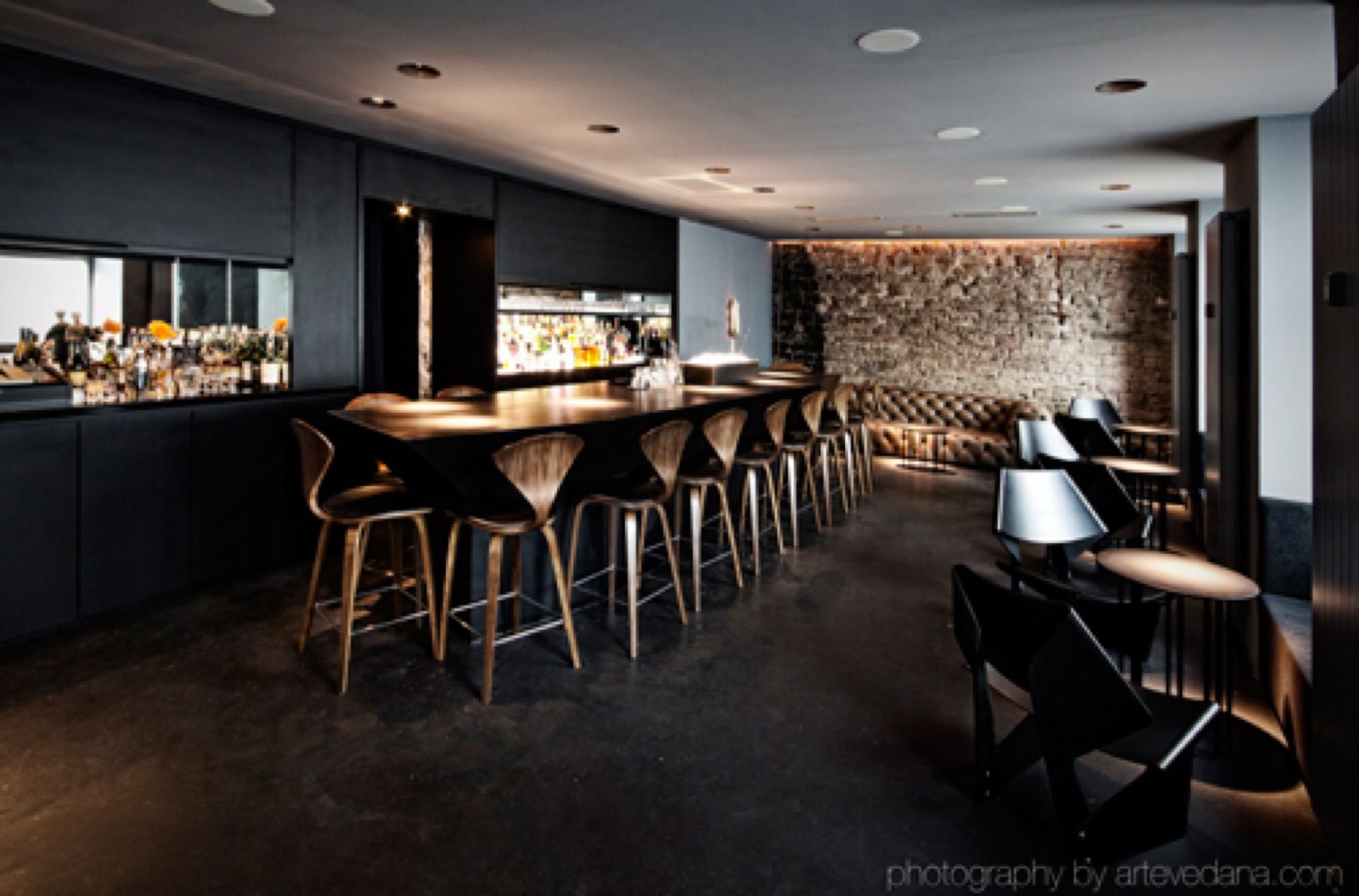 the parlour bar frankfurt pinterest. Black Bedroom Furniture Sets. Home Design Ideas