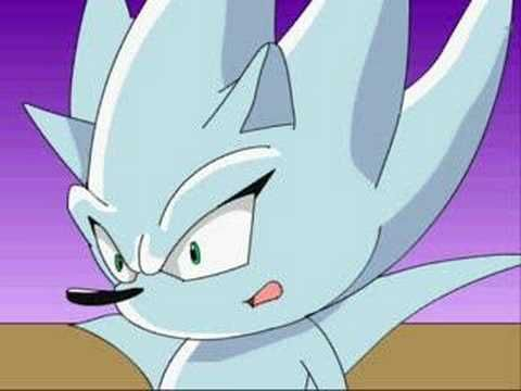 Dark Sonic Nazo Unleashed Sonic Sonic The Hedgehog Dark