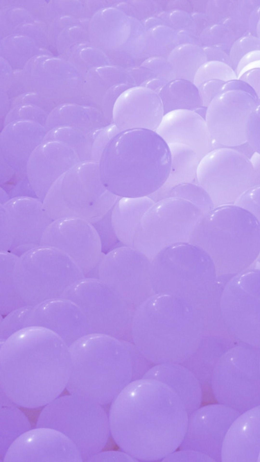 Purple Aesthetic Purpleaesthetics Purple Wallpaper Iphone Purple Wallpaper Lavender Aesthetic