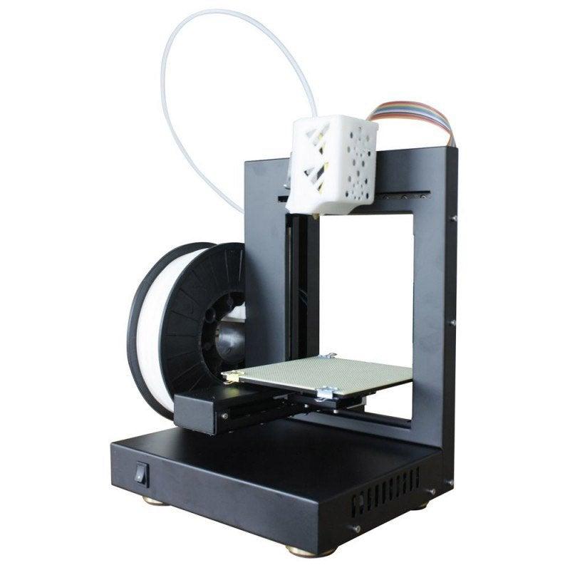 Imprimante 3d Pp3dp Up Plus 2 3d Printer Printer Electronic Products