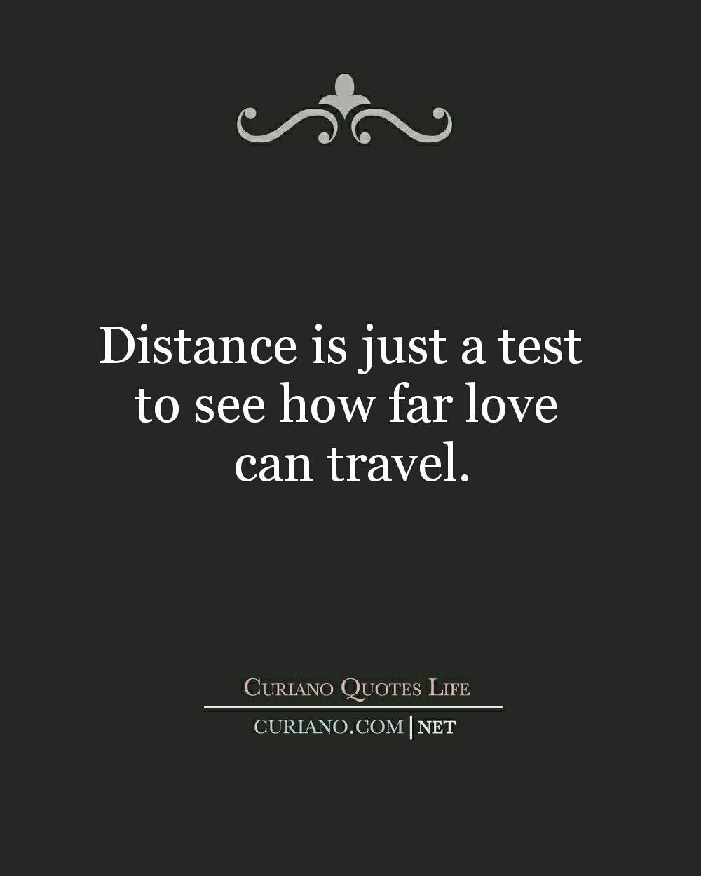 Quotes Moving On This Blog Curiano Quotes Life Shows Quotes Best Life Quote