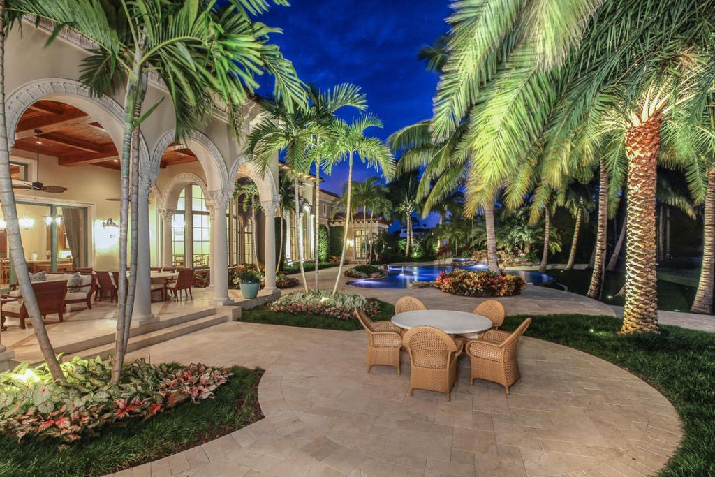 00f819aaee7ed0e1742895262b659b40 - Homewood Suites By Hilton Palm Beach Gardens Fl