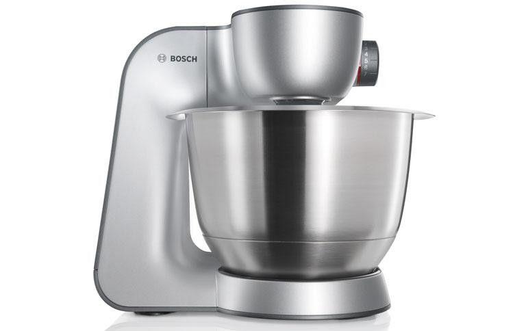Bosch Kuchenmaschine Mum Beautiful Kuchenmaschine Mum 5 Von Bosch Schoner Wohnen Di 2020