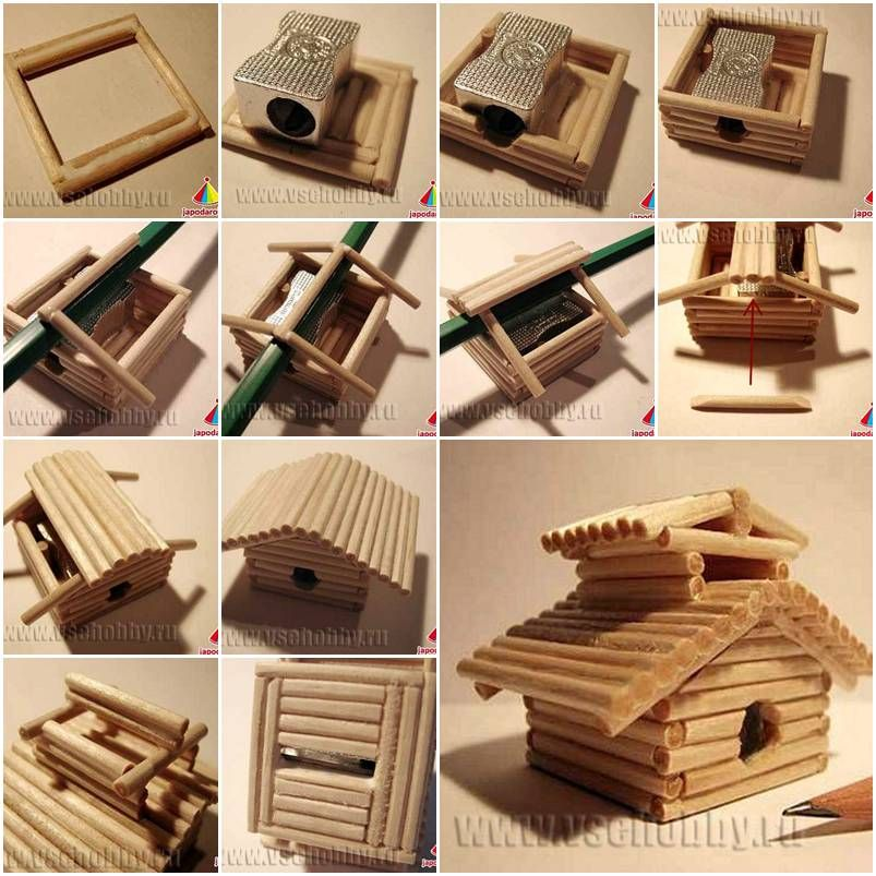 How to make chinese house sharpener step by step diy tutorial how to make chinese house sharpener step by step diy tutorial instructions how to solutioingenieria Choice Image