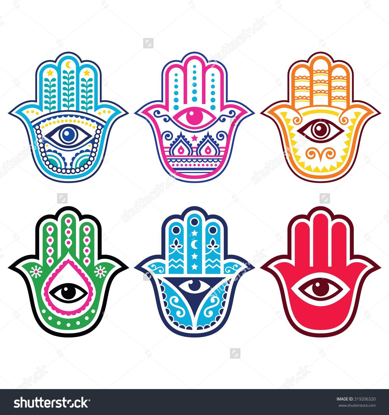 Hamsa hand hand of fatima amulet symbol of protection from hamsa hand hand of fatima amulet symbol of protection from devil eye biocorpaavc
