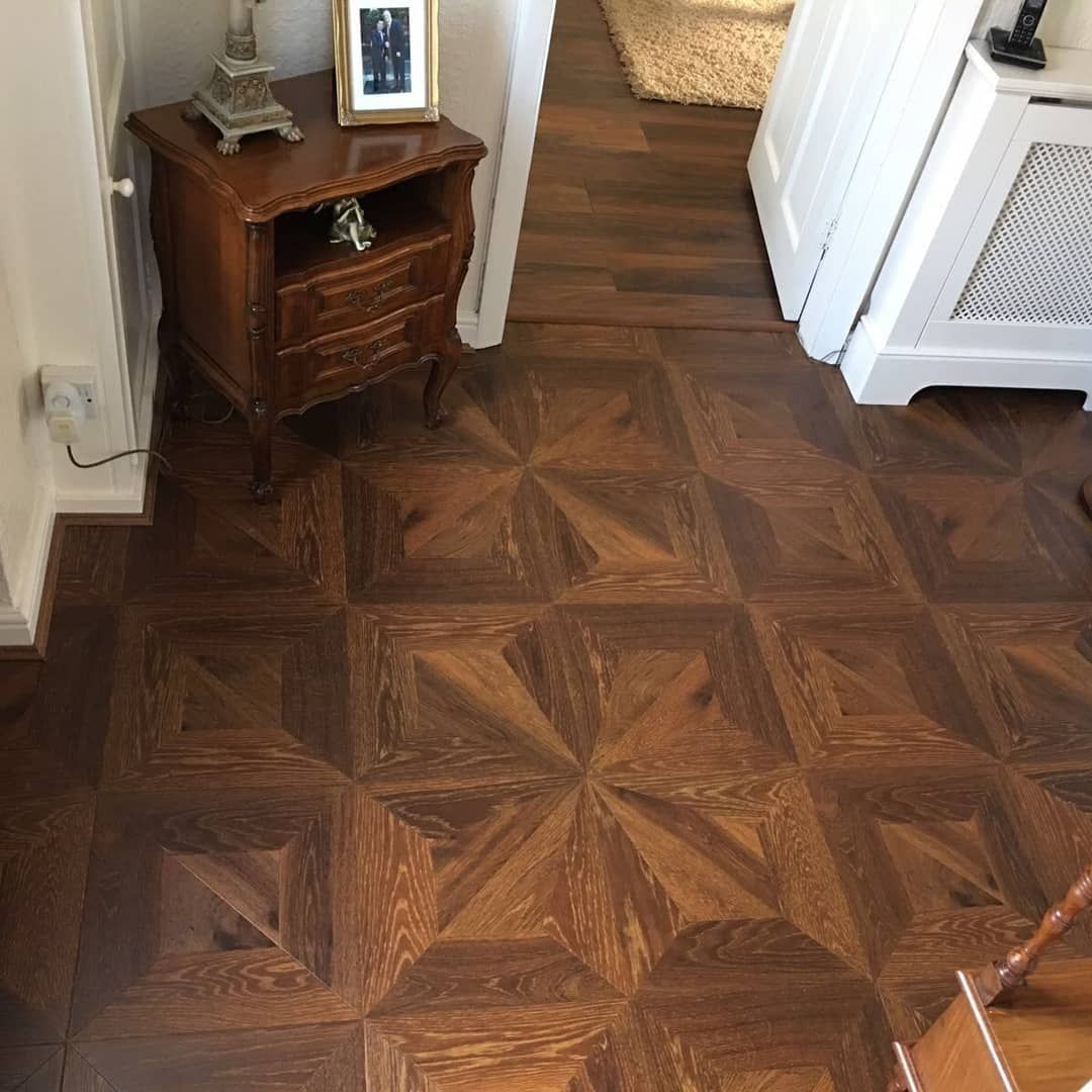 Top 6 Flooring Trends 2020 (37 Photos+Videos) Most