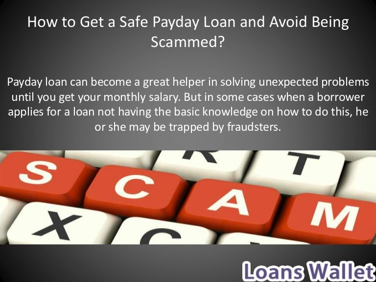 Are You Looking For Instant Cash Help To Solve Your Short Term Emergency Cash Needs Online Payday Loans Are Very Helpf Payday Loans Online Payday Loans Payday