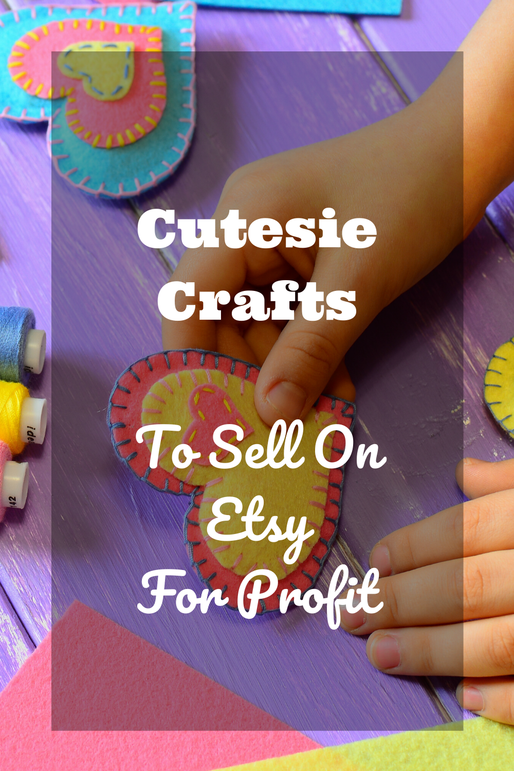19++ Easy crafts to make and sell ideas in 2021