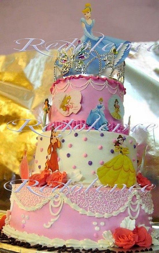 Amazing Pin On Princess Cake Ideas Funny Birthday Cards Online Inifofree Goldxyz